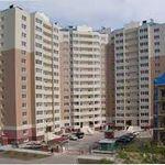 Продается 2-комнатная квартира в Анапе