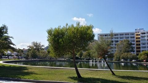 Spain property for sale in Alcudia, Island of Majorca