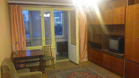 ОБРАТИТЕ ВНИМАНИЕ!СРОЧНО!Отличное предложение!Сдается квартира в первые на длительный срок с качественным косметическим ремонтом. В квартире имеется: ТВ, столик, пол-линолиум, окна-деревянные,двух спальная кровать, шкаф-стенка. Кухня гарнитур под еди...
