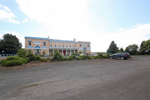 Ireland-South property for sale in Kilberry, County Kildare