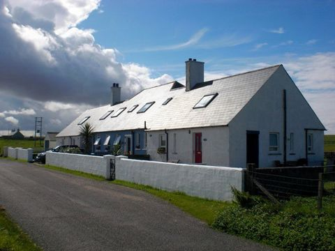 England property for sale in Isle Of Lewis, Scotland