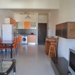 2 Bed flat for sale in Larnaca.