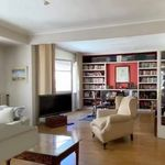 Best residential apartment