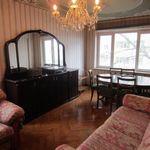Продаю 3-х комнатную квартиру в центре Сочи, на ул. Цюрупы д. 8