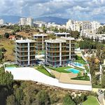 New development in Praia da Rocha! Reduction of 5% by the end of the year