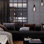 """Апартаменты в элитном комплексе! Ремонт сделан по дизайн. проекту """"Graphics classic"""""""