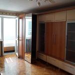 3-комнатная квартира в центре пос. Лазаревское
