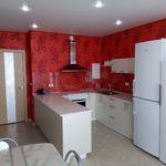 2 комнатная современная квартира, с ремонтом, в новом доме по ул. Николая Зелинского, д.17