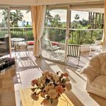 Appartment for sale - Cannes Californie