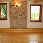 3-bedroom mountain house for sale in Podvis, Smolyan