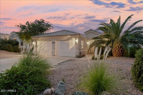 Do not miss this platinum opportunity! No HOA! MOUNTAIN VIEW! Welcome to this gorgeous, newly updated home in the highly sought-after community of Mirage Condominiums offering beautiful mountain view in a great location! 2- split bedroom, 2-bathroom,...
