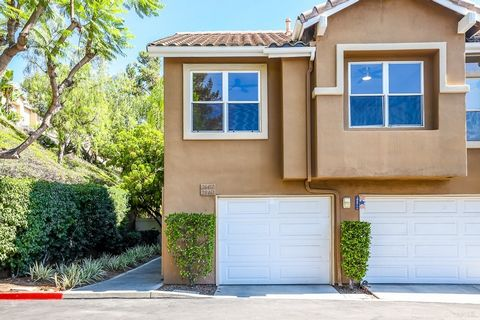This winner has it all, location and condition! New white quartz counters throughout, fresh light paint throughout, some new modern light fixtures and ceiling fans, new upgraded bath fixtures, new light neutral carpet, wood laminate flooring, etc. et...