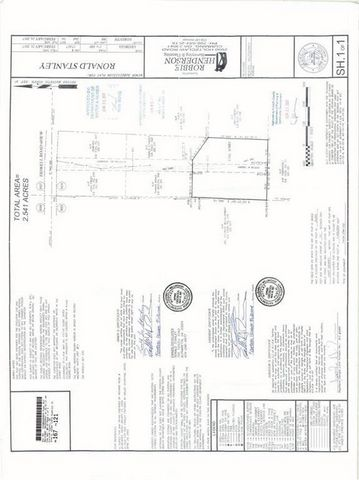 Located in Alpharetta. Great 2.54+/- acres in Alpharetta/Milton with Forsyth County taxes. This lot could be rezoned Commercial, M1 zoning is surrounding the property. Close to GA 400, Windward, McGinnis Ferry and Union Hill. Soil test has been compl...