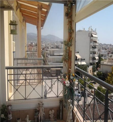 Beautiful 3 Bedroom Apartment For Sale in Athens Greece Euroresales Property ID- 9825414 Property Information: This apartment is in the Ag. Dimitrios district of Athens. It was built just over 6 years ago and occupies the whole of the 4th floor of th...