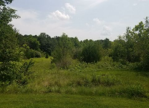 Located in Marshall. Cheap Land in Missouri w/High Commercial Potential – Developer's Delight Almost exactly in between Columbia and Kansas City, and sandwiched between I-70 and the Missouri River, lies the modest but economically stable and growing ...
