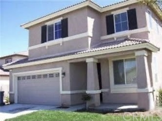 Calling all cash investors, this 4 bedroom single family is a steal! Priced at $450,000 the home is 2723 square feet on a 7841 square foot lot--ADU anyone? It was built in 2006 and has a great open floor plan--laminate floors downstairs and carpet up...
