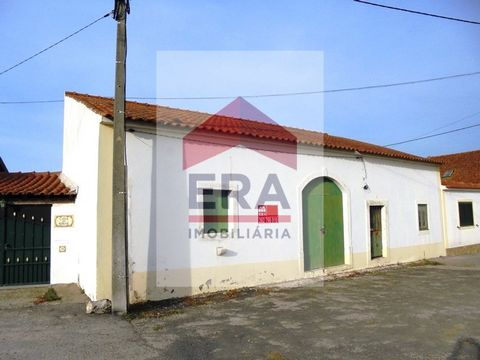 Winery for sale. With mill with press and cement tanks. Ceiling height that allows second floor. Roof cement and beamed interior towed. 136 total covered area. Energy Rating: Exempt #ref:150140305
