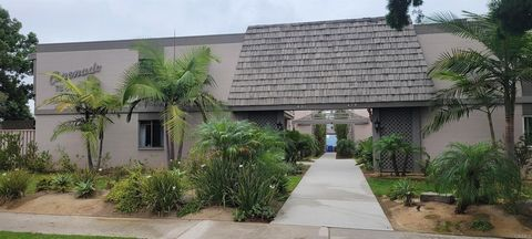 Very nice just updated Townhome! Move in ready! The Coronado Townhouses Ltd. have a wonderful aura. This home gets great morning and afternoon sun. It features a very large private wind protected patio that opens to carport and large storage closet.