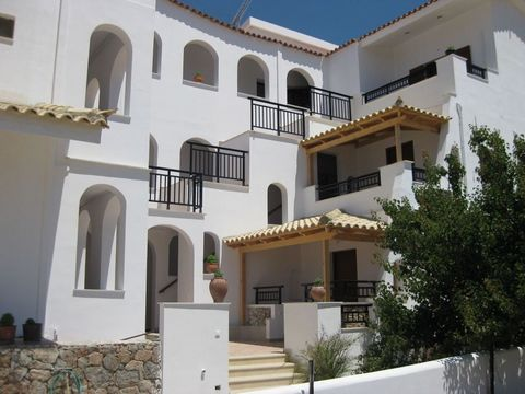 Unique investment opportunity. Running hotel, FIRST at sea, in an idyllic place, highly rated on booking.com, and high rates of completeness and return on capital for the potential investor. This is a beachfront area, renovated building in a tourist ...
