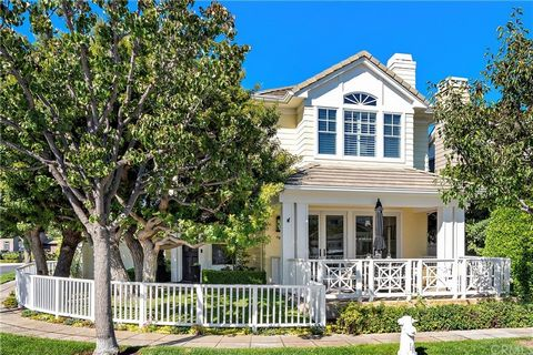 Highly sought-after Cape Cod style Balboa Plan 4 in One ford Road. Ideally located on a quiet coveted corner lot, this home offers both space and privacy with 4 bedrooms, 3.5 baths and a 3-car garage. The stunning, completely reimagined and remodeled...