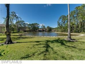 WOODMERE LAKES IS A HIDDEN GEM! NESTLED AMONG THE TALL TREES IS THIS SMALL PRIVATE AND SERENE COMMUNITY APTLY NAMED WOODMERE LAKES. THE BUILDINGS SURROUND THE LAKE AND THIS 2ND FLOOR CONDO HAS AN EXCEPTIONALLY NICE VIEW OF THE FOUNTAIN, LAKES AND TAL...