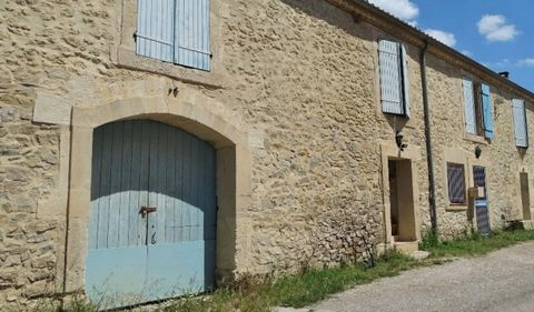 This glorious vineyard estate comprises 70 ha on the Mediterranean coast. Just 1 km from the seafront, the property is close to a seaside village with all amenities. Just 45 minutes from Montepellier and its international airport. The stunning buildi...