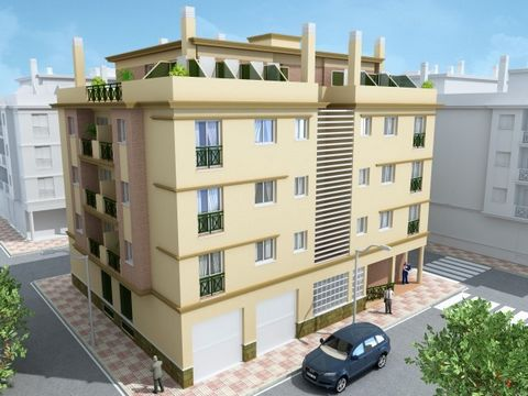 Are you are interested in this property? Why does it appeal to you? Would you like additional information about this property, for example, the exact location, surroundings, additional photographs etc? As architects, building contractors and property...