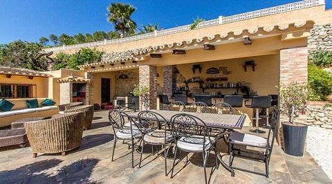 Stunning 4 Bedroom Villa for sale in Lliber Alicante Spain Euro Resales Property ID: 9826486 Property Location Calle Santos Cosme y Damian 14 Lliber Alicante 03729 Spain Property Details Famous for its excellent climate, stunning beaches and friendly...