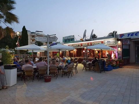 Mallorca Consultants Exclusive Rare Freehold Opportunity • Rare Opportunity 22 years family owned and operated • First Time to Market in 22 years (established 1999) • Licensed for Live Music • Mallorca's Number 1 American Diner • Freehold Sale 190 Co...