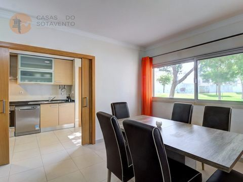 MODERN AND FURNISHED T2 APARTMENT FOR TEMPORARY LEASE. Modern and furnished 2 bedroom apartment for temporary rental. Available for entry on November and until the end of May with the possibility of returning from October to May. Included in the mont...