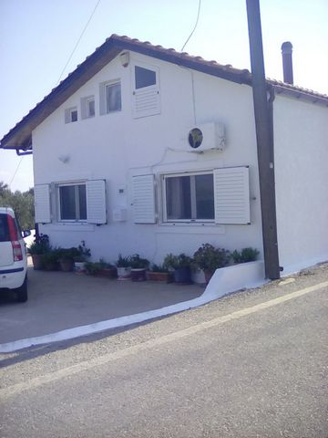 Beautiful 3 Bedroom House, Xerocombos , Crete, Greece Euroresales Property ID – 9825909 Property Overview This wonderful 3-bedroom house not only provides the owners with spacious and comfortable living quarters but also offers a chance to experience...
