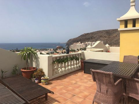 Amazing 2 Bedroom Apartment, Tenerife, Canary Islands, Spain Euroresales Property ID – 9825988 ***Price 359,000 Euro Without Electric Car*** Property Overview This amazing apartment on the beautiful island of Tenerife is perfect for anyone dreaming o...