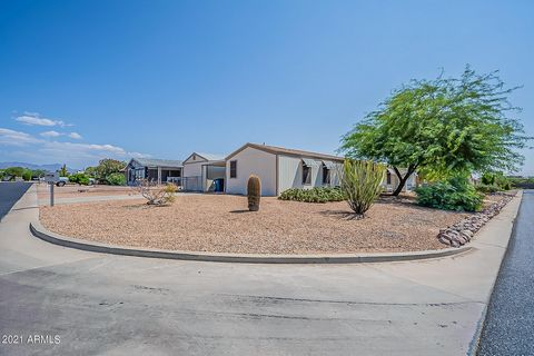 PRIDE OF OWNERSHIP SHOWS THE MINUTE YOU WALK INTO THIS LIGHT & BRIGHT 4 BEDROOM 2 BATH HOME. LARGE CORNER LOT, NO HOA COMMUNITY, OVER-SIZED ONE CAR GARAGE PLUS PARKING (W/ROLLING GATE) UNDER THE CARPORT, ROLLING RV GATE IN ALLEY, RV HOOK UP, BACK YAR...