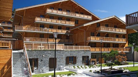 Near Annecy, La Clusaz is a pleasant resort ideal for a holiday in Haute-Savoie. Dynamic and international, this mountain destination offers a beautiful mountain landscape. The surrounding landscape has been preserved and will appeal to nature lovers...