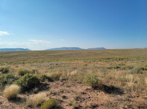 Located in Blanca. 3 Adjacent Lots in Costilla County - 15 Acres to Go Hiking, Hunting, Biking, & Camping Will Fill Your Weekends - Only $399 a MonthBlanca, Costilla County, Colorado The 3 adjoining lots total 15 Acres and give you tons of opportunit...
