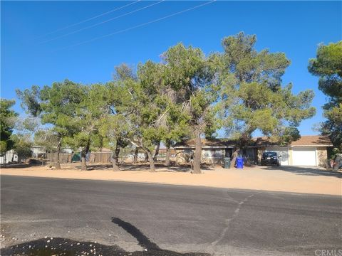 GREAT OPPORTUNITY FOR INVESTMENT!! UNIQUE PROPERTY, LONG FRONTAGE ALONG NOMWAKET RD OFF THE OUTER HWY. BEST PRICE TO START YOUR VISION!! LOCATED 1/2 BLOCK SOUTH OF OUTER HWY 18. THIS PROPERTY SITS ON OVER 2 AND 1/2 ACRES OF LAND. INCLUDES SINGLE FAMI...