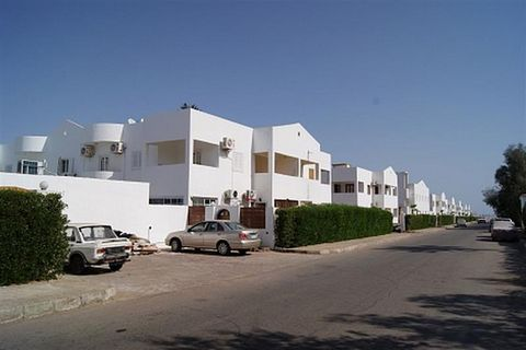 Superb 3 Bedroom Apartment in Sharm El Sheikh Egypt Euroresales Property ID – 9824956 Property information: This property is an excellent apartment consisting of 3 bedrooms, 1 of which has an en-suite and 1 full size bathroom. The property is located...