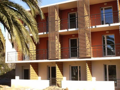 Superb Leaseback Apartment, Beziers, France Euroresales Property ID – 9825937 Property Overview One of the positives of this unprecedented 2020, is that it has created a whole new world of opportunity for people with vision, creativity and ambition. ...