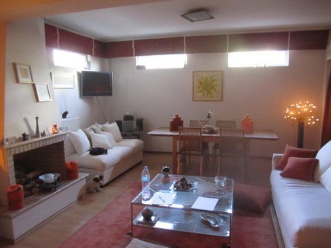 Stunning 2 bedroom Apartment for sale in Terpsithea Athens Greece Euro Resales Property ID: 9826530 Property Location 118 Mikras Asias Glyfada Terpsithea, Athens 165-62 Greece Property Details With its fascinating history and breath-taking natural sc...