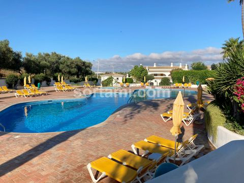 Charming villa with private pool near the sea, in Alvor area. Alvor is a tourist and fishing village by the sea, in the Algarve, the region more than the southern part of Portugal. The 16th century Mother Church rises above the historical centre, and...