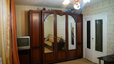 Трехкомнатная квартира в самом Центре города, теплом кирпичном доме! Очень интересная цена! г. Ставрополь, проспект Карла Маркса, д. 3, корп. 1а • прекрасная транспортная доступность – за 1 минуту вы сможете. добраться до остановки, а значит до маршр...