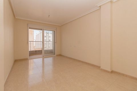 Description Would you like to sell your property in this area?~ Are you in another city or country?~ Not possible for you to travel?~ We can help you with all the managment from a distance.~ For more information don´t hesitate to contact us by our we...