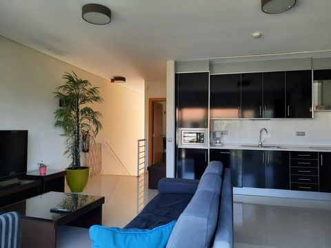 Located in Moncarapacho. A haven of leisure, comfort and peace for those seeking the best of the Algarve. Located in the Eastern Algarve, between the beautiful cities of Tavira and Olhão. Nature, Elegance, Sport, Experiences…green countryside with sp...