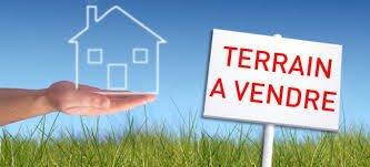 TRANGIS Terrains à vendre, A PARTIR DE : Lot 1 = 82 950EUR pour 564 m2 // Lot 6 = 113 900EUR pour 775 m2 Lot 2 = 85 000EUR pour 577 m2 // Lot 8 = 85