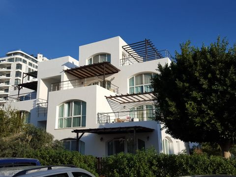 Luxury 2 Bedroom Penthouse For Sale in North Cyprus Euroresales Property ID- 9825596 Property Information: Exciting rare opportunity to purchase a luxury penthouse apartment in an exclusive holiday village, awarded the TRNC 2008 Gold Award for Best S...