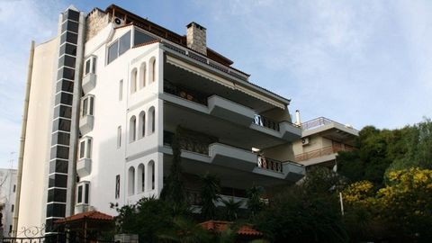 Last 3 floors in the Stunning Atlas House Building for sale in Glyfada Athens Greece Euro Resales Property ID: 9826552 https://www.youtube.com/watch?v=xlvES9FeQAI Property Location 8, Kadmou Street Glyfada Greece 16675 Greece Property Details ATLAS H...
