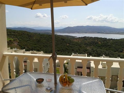 Stunning 2 Bedroom Apartment in Turquoise Resort Turkey Euroresales Property ID- 9825324 Property Information: Turquoise Resort is located in a quiet rural area between Lake Tuzla and the Aegean Sea. It is the perfect place for a relaxing break with ...