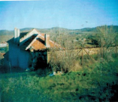 The house for sale is located between the town of Harmanli and the city of Haskovo in southern Bulgaria. The house will be sold unfurnished and will allow the new owner to put their stamp on the house and redecorate to their own taste. The house has ...