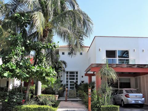 Real Estate Listings Jalisco Houses Apartments Lands For