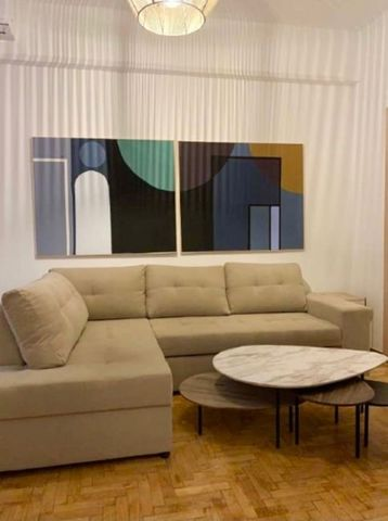 Athens, Koukaki, Apartment For Sale, 65 sq.m., Property Status: Refurbished, Floor: 1rst, 1 Level(s), 2 Bedrooms 1 Kitchen(s), 1 Bathroom(s), Heating: Central, View: Cityscape, Building Year: 1960, Energy Certificate: D, Type of door frames: Aluminum...